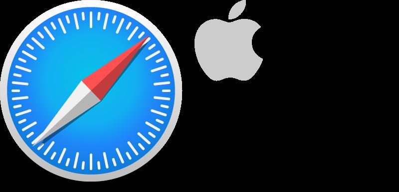Safari_macOS.png