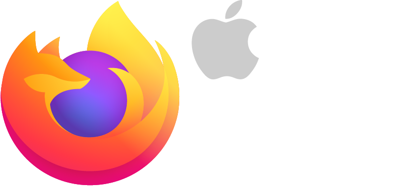 Firefox_macOS.png