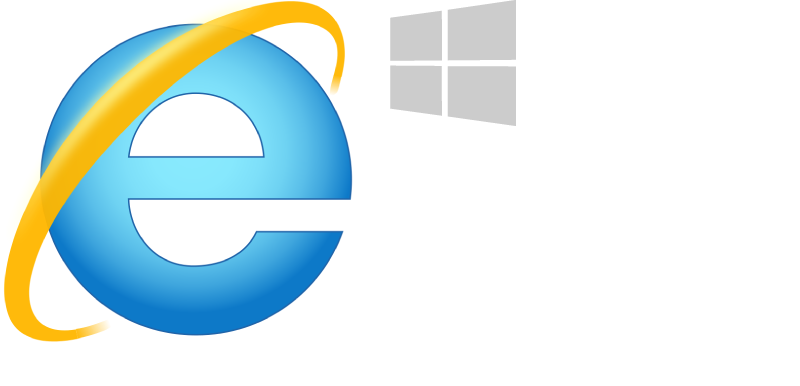 IE11_Windows.png