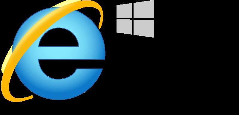 IE11_Windows.png