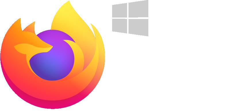 Firefox_Windows.png