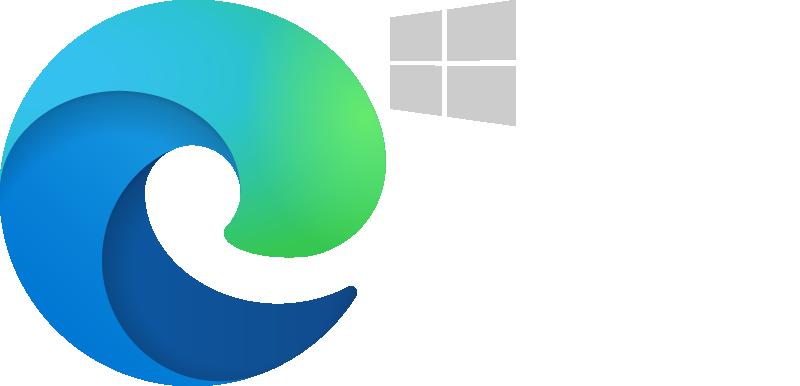Edge_Windows.png
