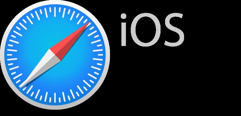Safari_iOS.png